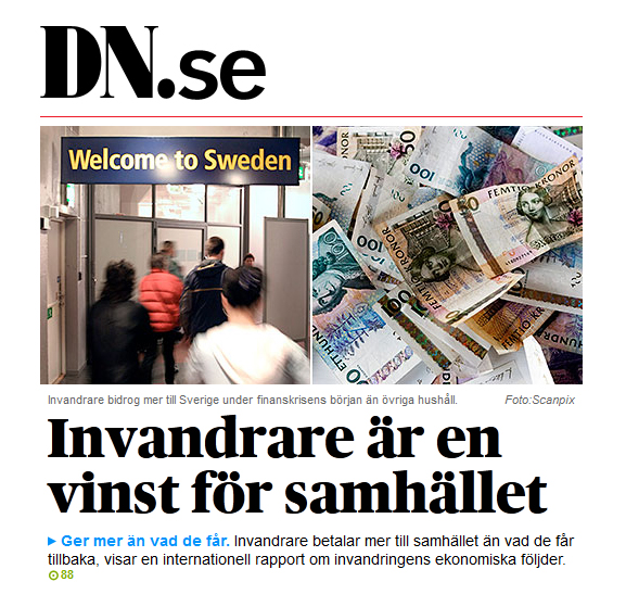 OECD Jimmie Åkesson Sverigedemokraterna invandrare.jpg