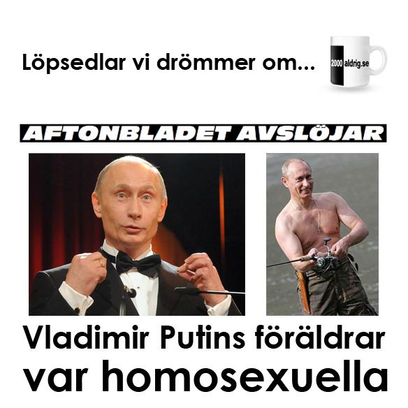 Putin bög copy
