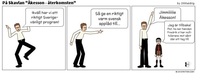 Pixton_Comic_P_Skavlan_kesson_terkomsten_by_2000aldrig (2)