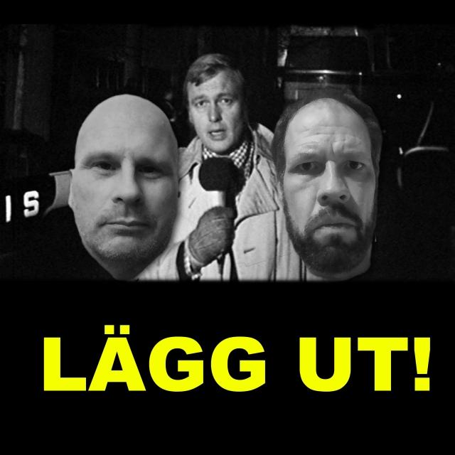 lagg-ut-logga-2-copy